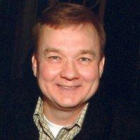 Edward Podowski